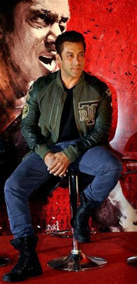 film india terbaru salman khan 2014 jai ho 2014 salman khan hindi movie posters pinterest