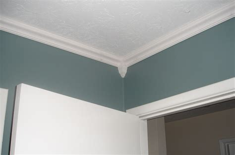 Crown Molding In Bedroom | don t disturb this groove master bedroom crown molding