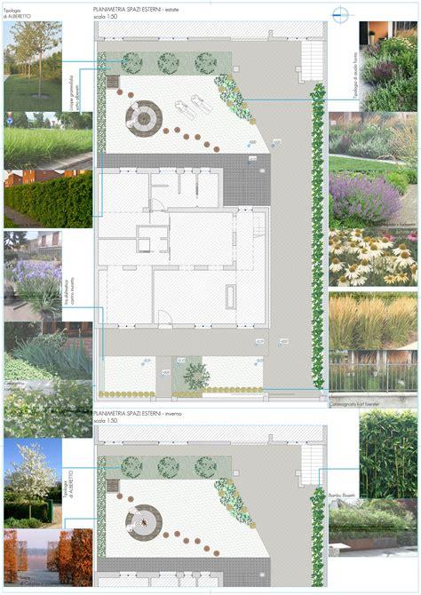 giardino progetto progetto giardino cheap by tablet desktop