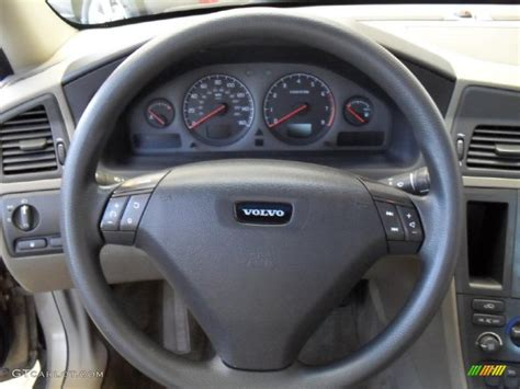 volvo steering wheel 2002 volvo s60 2 4 steering wheel photos gtcarlot com