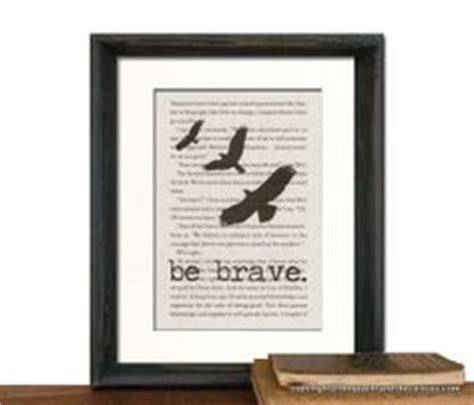 Divergent Room Decor by 1000 Images About Room Decor On Paper