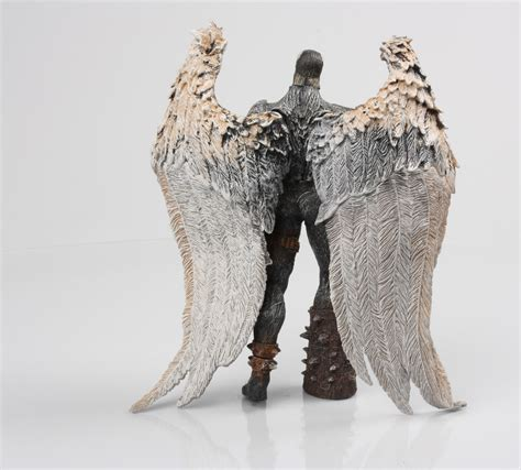 Spawn Figure Wings Of Redemption buy wings of redemption spawn dash marketplace