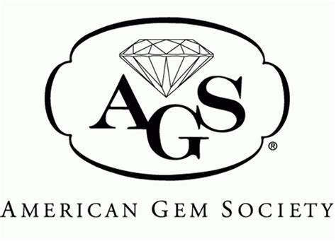 american gem society credit card payment login