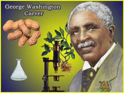 simple biography george washington words of wisdom from george washington carver sealgreen