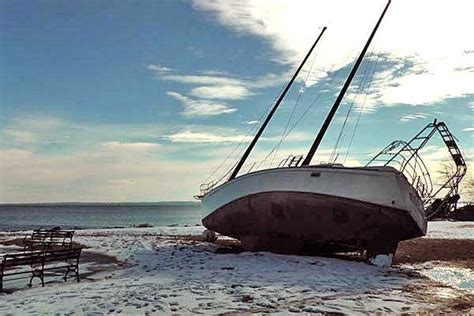 boatus destin are storm damaged boats trash or treasure boatus magazine