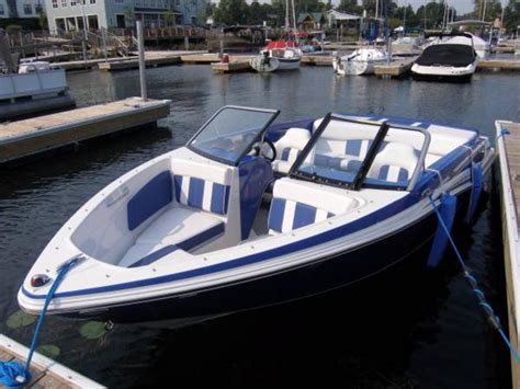 glastron boats dealers minnesota 2013 glastron gt 185 powerboat for sale in minnesota
