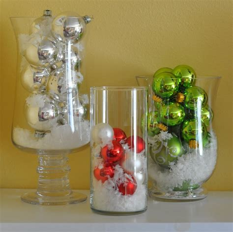 17 best images about holiday vases on pinterest glass