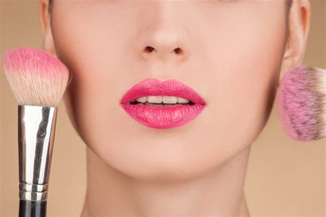 how to hide sagging jowls know how to get rid of sagging jowls without any surgery
