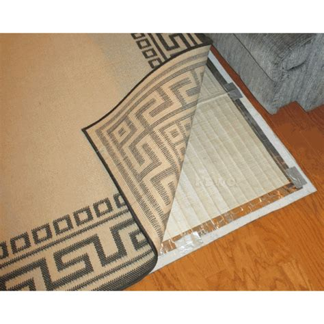 Rug Heater Pad by Carpet Heating Pads South Africa Carpet Vidalondon