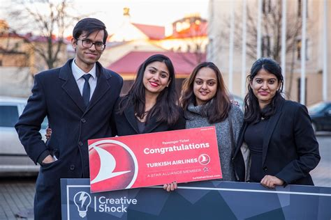 Is The Oxford Mba Worth It by Oxford Sa 239 D Mbas Win Creative Shock 2016 Metromba