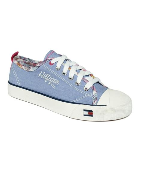 hilfiger sneakers 176 best hilfiger images on