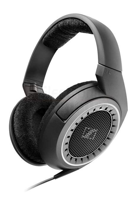 Headphone Sennheiser Hd 439 Sennheiser Hd 439 Ear Headphones Your Electronic