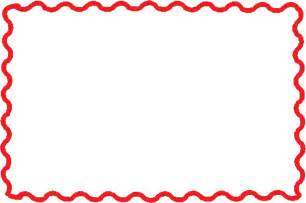 36 images of red border you can use these free cliparts for your