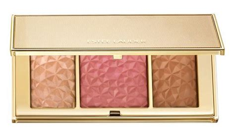 Bronze Goddess Summer 2007 Color Collection by Estee Lauder Bronze Goddess Summer Glow Makeup Collection