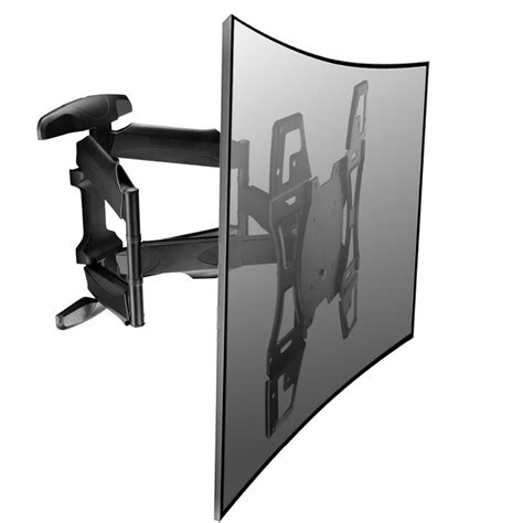 Retractable Ceiling Tv Mount by Popular Retractable Ceiling Tv Mount Buy Cheap Retractable