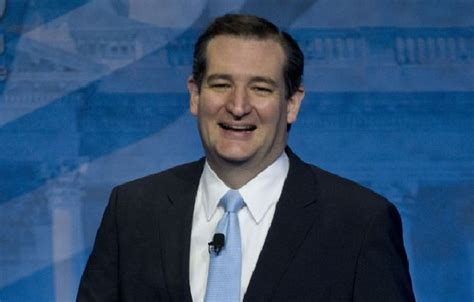 biography ted cruz cruz ed i biography
