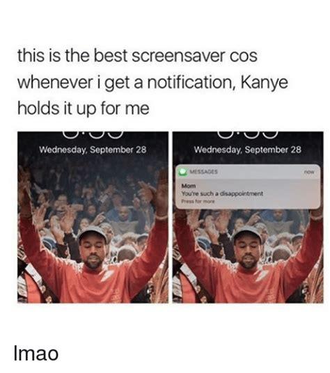 Meme Screensaver - 25 best memes about screensav screensav memes