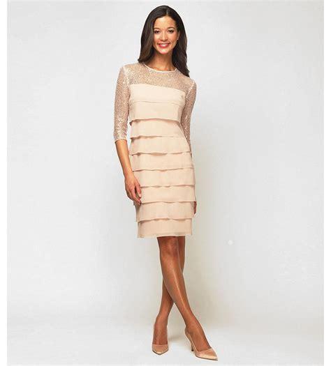 dillards dresses for dillards cocktail dresses cocktail dresses 2016