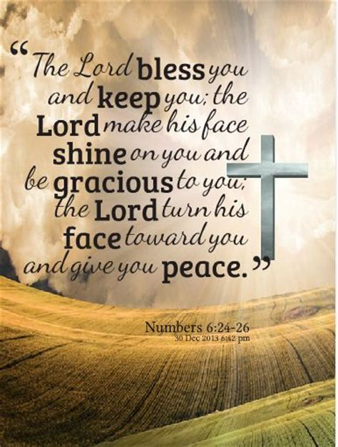 new year bible verse blessings 64 best images about happy new year blessings on