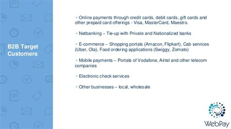 Business Gateway Business Plan Template by Prepaid Card Business Plan Choice Image Business Card
