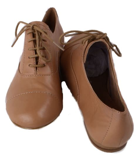 gianni bini oxford shoes gianni bini tom boy womens vintage blush or honey leather