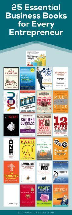 Self Business For Mba by 147 Best Books On Self Improvement Images On