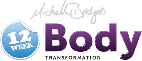 bridges 12 week challenge bridges 12 week transformation reviews