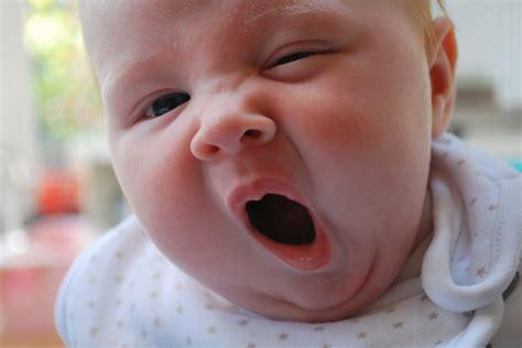 si鑒e v駘o enfant pastor piper diz que todos beb 234 s s 227 o salvos por