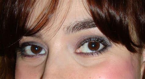 Mac Eye Kohl Eyeliner Review by Mac Phone Number Eye Kohl Reviews Photos Makeupalley