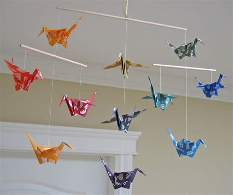 Origami Crane With Legs - 17 best images about crane embroidery on birds