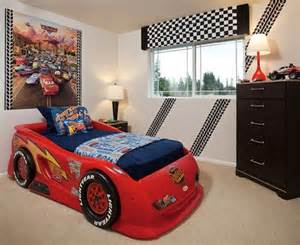 checkered flag valance a checkered flag valance and whimsical tire tracks on the