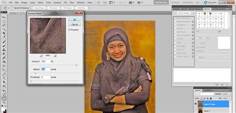 tutorial cara smudge gudang ilmu tutorial cara mudah smudge painting