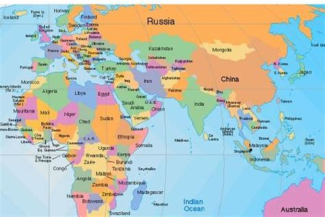 map of the world zoomable world map applications android sur play