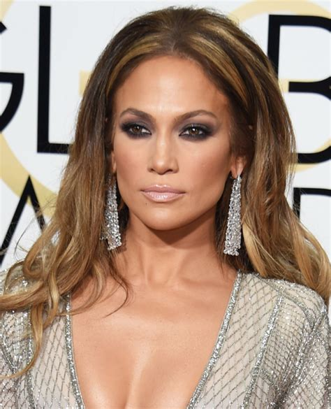 jay lo hairstyles j lo 2015 hairstyle newhairstylesformen2014 com