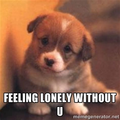 Feeling Lonely Memes - feeling lonely memes image memes at relatably com