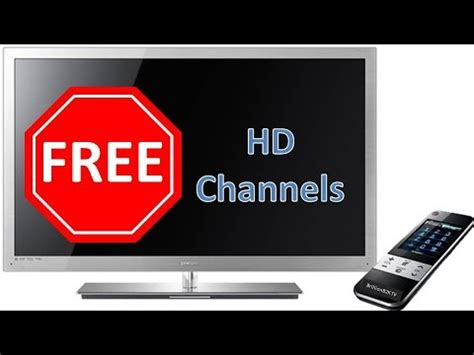view tv antenna review youtube