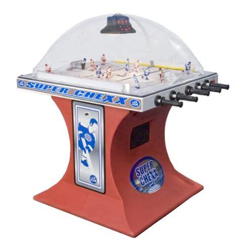 dome hockey table hockey hockey atlantic junior b hockey