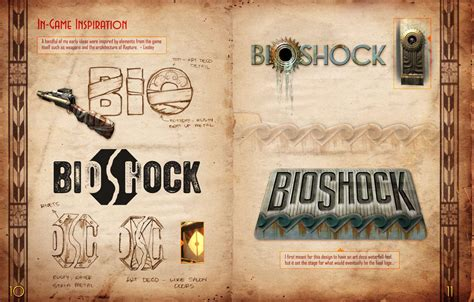 artistic guide to molds with urethane books bioshock 2 sea of dreams es historia