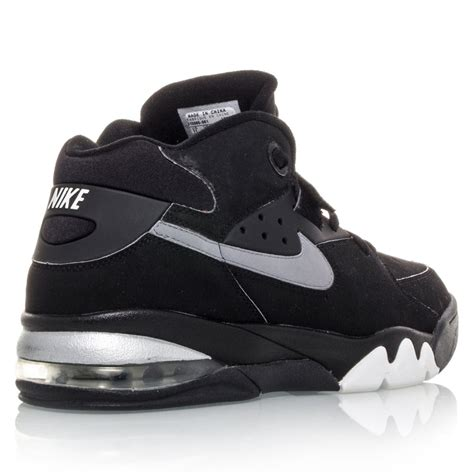 max air basketball shoes buy nike air max mens basketball shoes black
