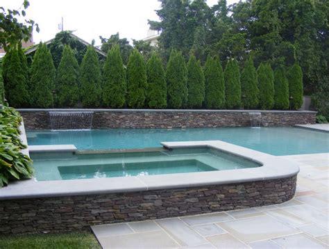 100 floors level 72 written walkthrough best shrubs around pool best worst trees to plant around a