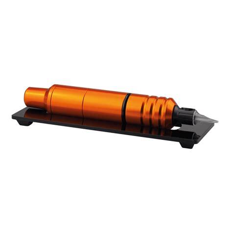 cheyenne hawk pen in orange cheyenne hawk pen orange