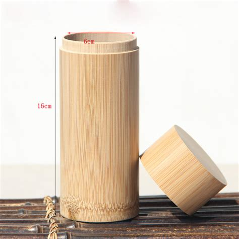 wholesale custom japanese style made wooden bamboo gift