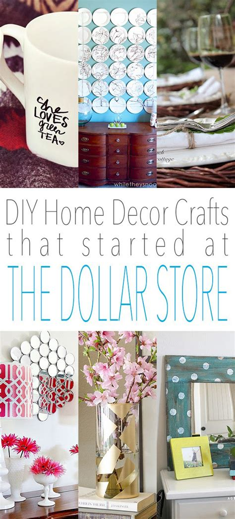 dollar store diy home decor 17 best images about diy home decor on leaf bowls cheap home decor and tv