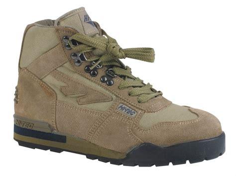 hi tec shoes hi tec pct hi tec safety footwear