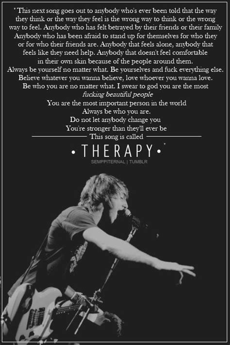 all time low therapy with lyrics band edits