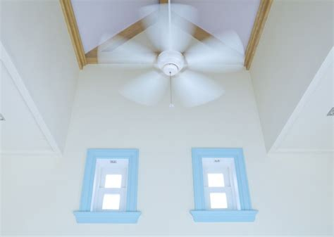 average cost to have a ceiling fan installed how much does it cost to install a ceiling fan the