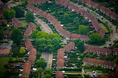 Garden Cities by No Affordable Housing In New Garden Cities