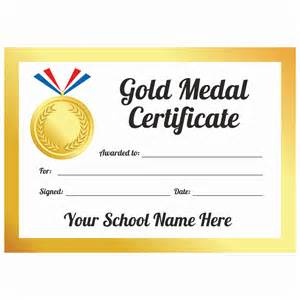 Childrens place rewards diamond level myideasbedroom com