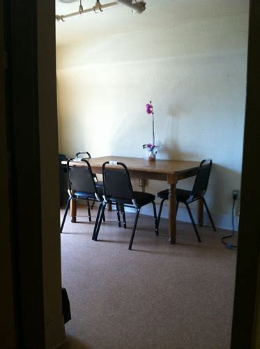 the lincoln hotel san diego lincoln hotel rentals san diego ca apartments