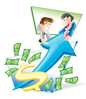 imagenes con titulo html fondos e inversiones economia es